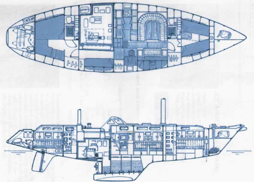Amel Schematic