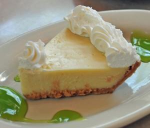 Key Lime Pie (2)