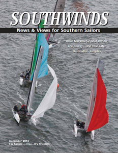 Southwinds - December 2013 Edition (small)