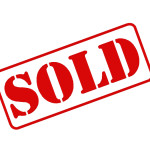 sold-stamp