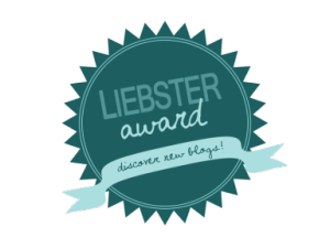 Liebster-Award-featured-384x288