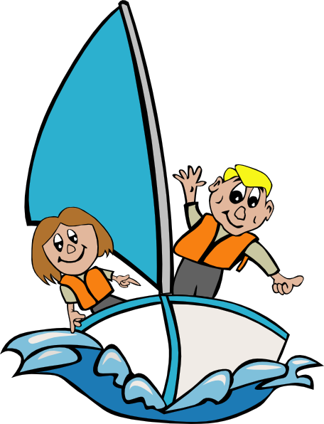 11949846151836758454sailing_kids_svg_hi