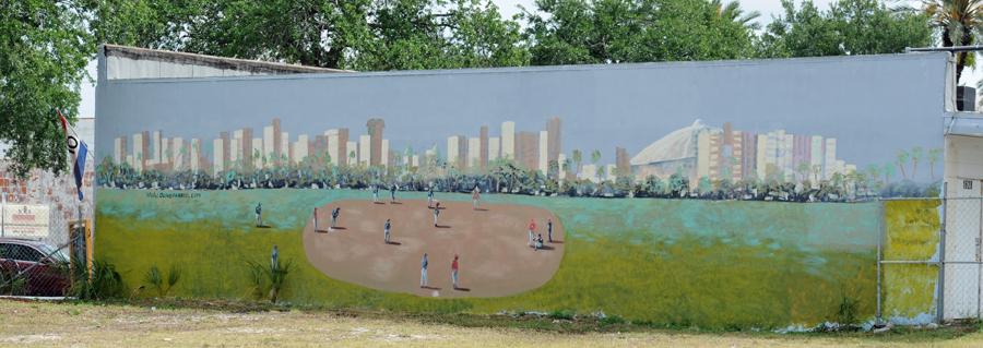 Murals 15