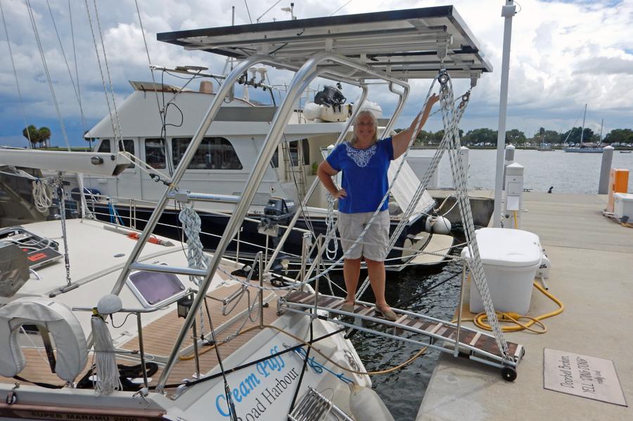 #sailingblog #cruisingblog