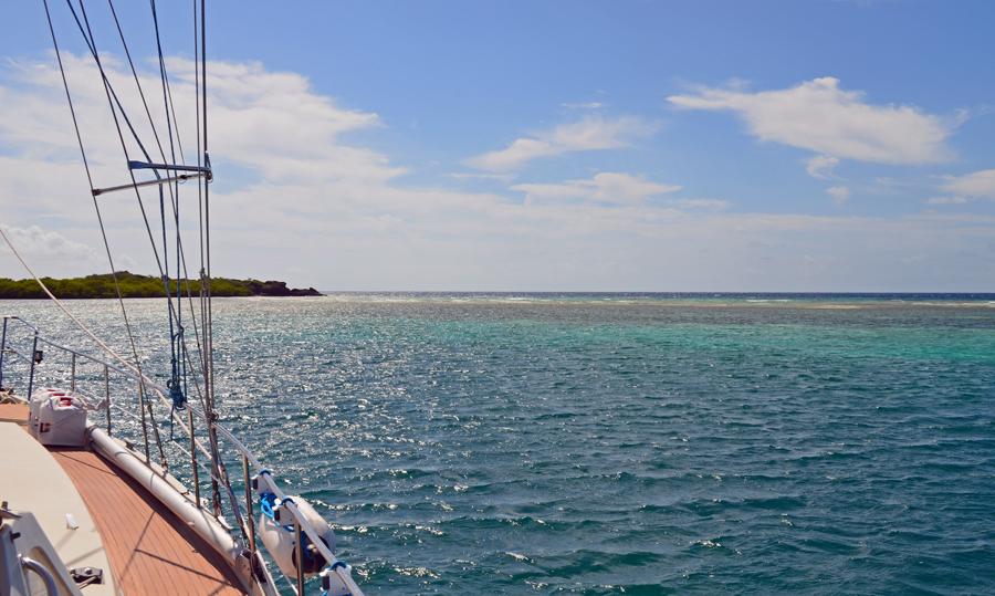 Bahía de Almodóvar