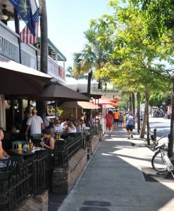 Duval Street