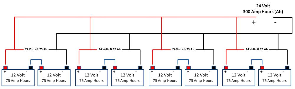 Battery Wiring 2 copy
