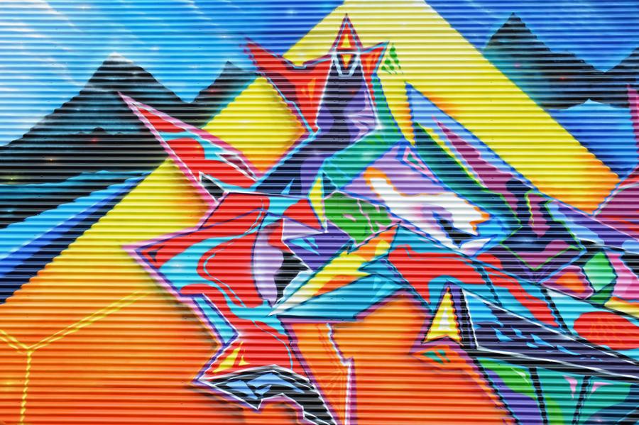 Murals 10