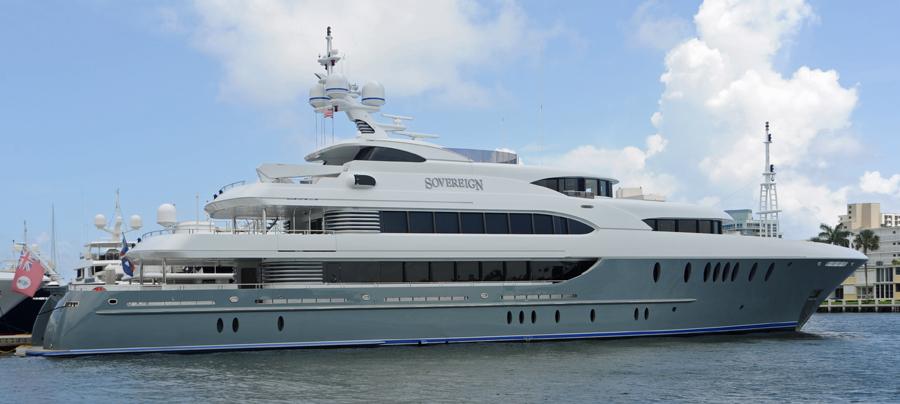 yachts 4