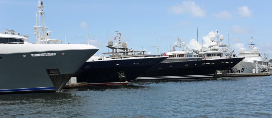 yachts 5