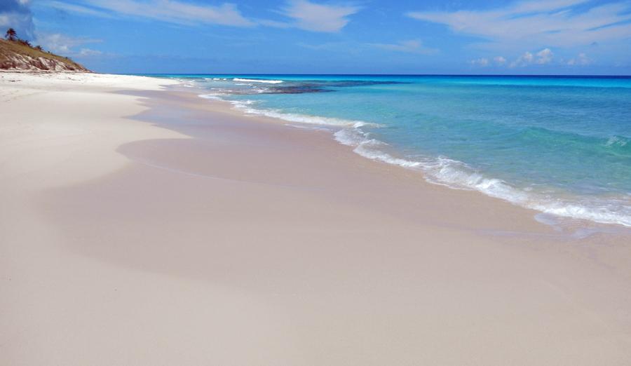 sailing, cruising, blog, best, top, travel, adventure, journal